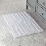 Laundristics Bath Rug