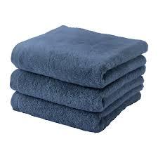 Laundristics Bath Towel