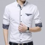 Laundristics Gents Shirt