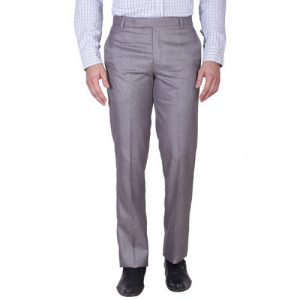 Laundristics Gents Trouser