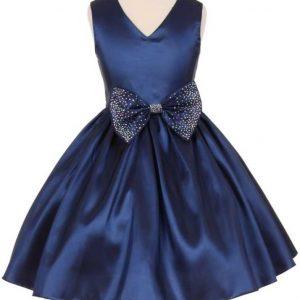 Laundristics Party Dress