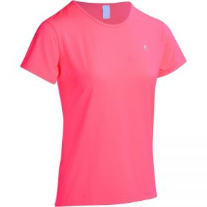 Laundristics T-shirt Women