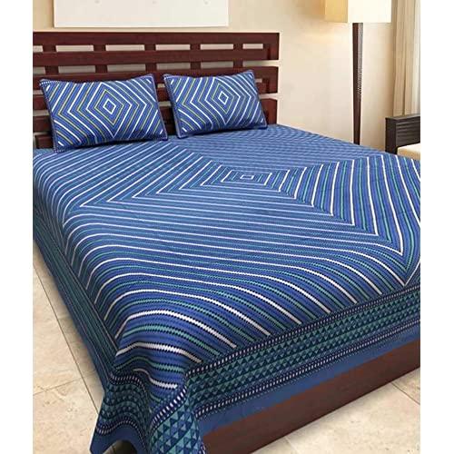 Laundristics Bed Spread King