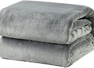 Laundristics Blanket King