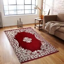 Laundristics Floor Mat