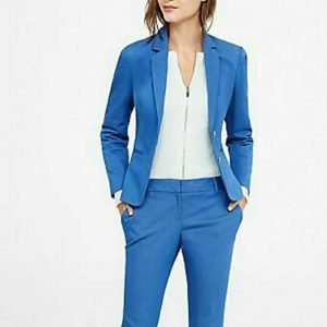 Laundristics Ladies Suit