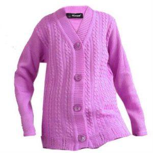 Laundristics Ladies Sweater
