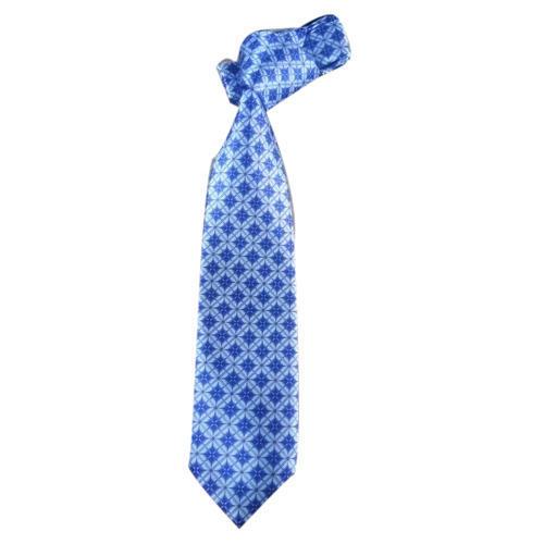 Laundristics Neck Tie