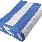 Laundristics Pool Towel