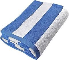 Laundristics Pool Towel