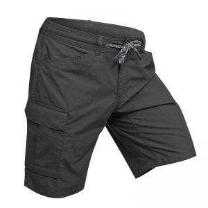 Laundristics Shorts