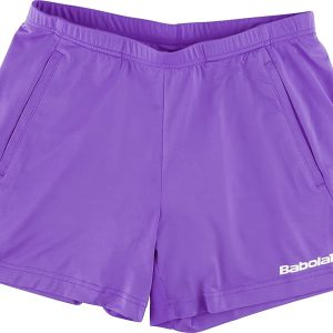 Laundristics Shorts Women