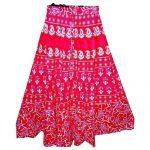 Laundristics Skirt
