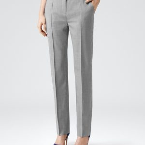 Laundristics Trouser Women
