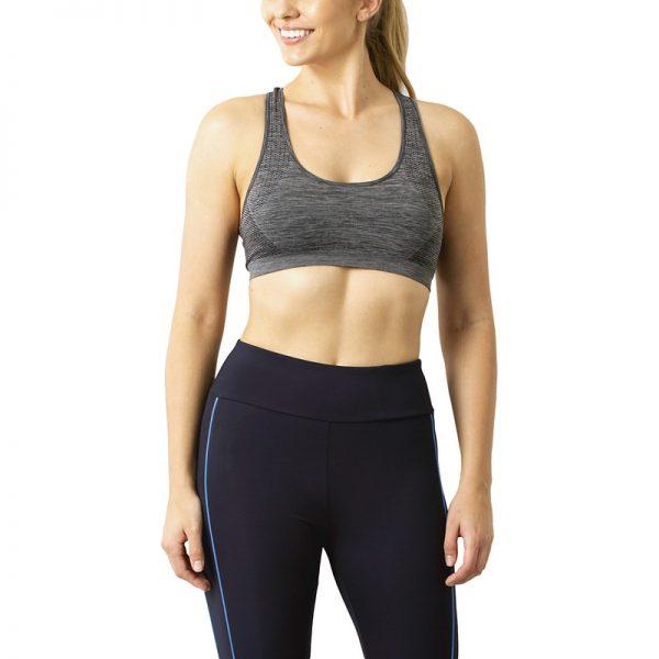 Laundristics Workout